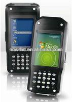Windows CE Handheld PDA UHF RFID Reader