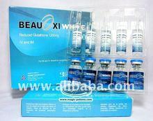 BeauOxi White Plus 1200mg Glutathione for Skin Lightening