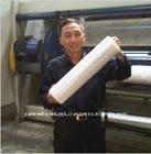 Indonesia Tekpak Good Quality Transparent Packaging LLDPE Scrap Stretch Film