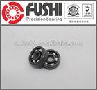 608 Si3N4 Full Ceramic Skate Bearing 8 x 22 x 7 mm Ball Bearings