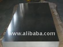Galvanized Steel Sheets, Steel Sheets, GI Sheets, Galvanized Steel Plate, GI Plate, Galvanized Steel Sheet