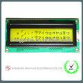 zeichen lcd digitalen voltmeter panel
