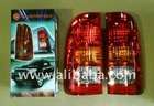 Car Tail lamp,auto Tail lamp
