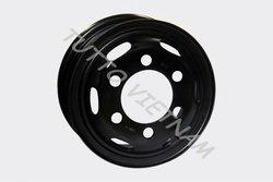 Best Wheel Pajero in Car Wheels on Alibaba.com