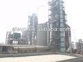 Mini cimento linha de produção/oilfield equipamentos de cimentação/saco de papel que faz a máquina cimento