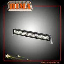 """landcruiser 200 series 20"""" 144w led light bar"""