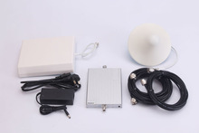GSM900 3G mobile digital signal amplifier, dual band (2 in one) amplifier, indoor and outdoor repeater/booster/ampli