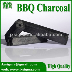 Top quality Charcoal For Grilling meat