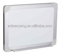 portable smart board interactive whiteboard