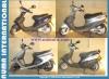 Used Yamaha Scooters