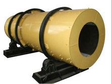 best price given urea rotary drum granulator