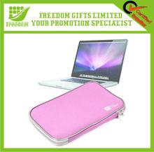 Custom Printing Neoprene Laptop Case