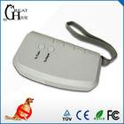 Ultrasonic Dog Trainer Pet Collar GH-D31