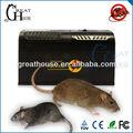 Electrónica animal asesino trampa de la rata gh-190