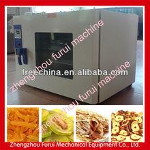Perfect!!! gas food dehydrator/food vacuum dehydrator/industrial food dehydrator machine