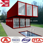 kit homes modular home container homes