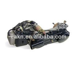 GY6 150cc Engine Motor