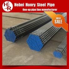 sc steel pipe