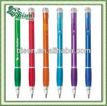 Plastic Ball Pen ,Printed Branded Ballpoint Pens