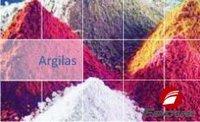 Argila NM-STD-01