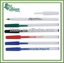Promotional ball pen factory