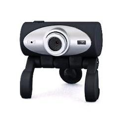 As melhores webcams que você pode comprar