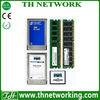 Genuine Cisco 12000 Router MEM-PRP2-2G= 2GB Memory - (1x2GB DIMM) Configuration