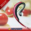 New handsfree bluetooth intercom headset
