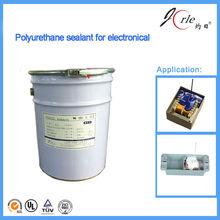 PU552 polyurethane mastic