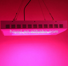 High power 600w medical led grow light full spectrum for growing medical plant