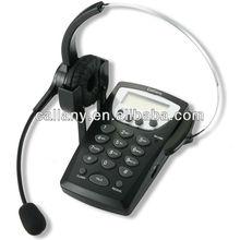 headset telephone index for shenzhen supplier