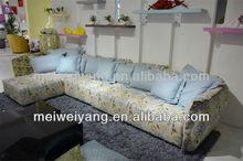 2013 classical sofa designer furniture pictures fabric sofa ,sofa recliner sofa accessory WQ8802B