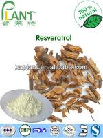 water soluble resveratrol