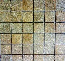 Natural Turkish Slates (Quartzite)