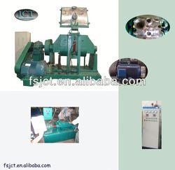 JCT metal silicone sealant NHZ-1000L