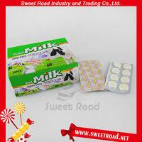Hard Milk Candy, Milk Candy Bar, Milk Candy Sale