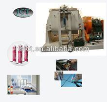 JCT high temp silicone sealant NHZ-1000L