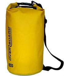 Over Board 20 Liter Deluxe water proof dry bag