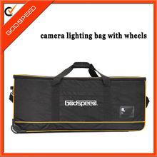 professional camera outdoor travel kit bag