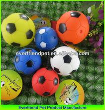 Individual Design Toy Basketballs make in china