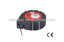 12v tire pump&inflator pump&air pump,iso9001 aerosel car tire sealant
