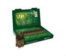 MFIII Vegetal Placenta Injectibles (VP) (Call or sms 012-9084809)