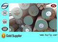 Sae 1045 4140 4340 8620 8640 aleación de estirado en frío 431 aisi acero inoxidable barra redonda, la mejor calidad para la venta caliente!!!!