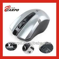 2013 Hot Keyboard Optical Mouse Wholesale F16