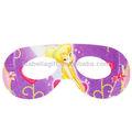 sağlamak Hotsales yüksek kaliteli çocuk parti maskeleri