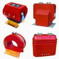 0.66- 75kv en interiores o al aire libre transformador de tensión constante