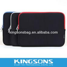 "Manufacturer Hot-Selling Cases Sleeves Cover Universal Case for Macbook 13.3"" Waterproof Neoprene K8526V"