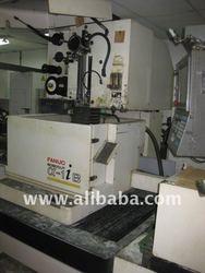 Fanuc Wirecut machine for Sale