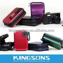 2013 Manufacturer New Design Camera Hard Case Bag Aluminium K8523W
