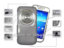 2013 Newest cell phone cover for samsung galaxy s4 zoom c101